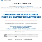 invitation colloque 2016WEB