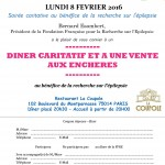 invitation diner 2016WEB