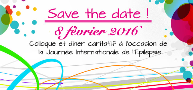 slide_save the date2016