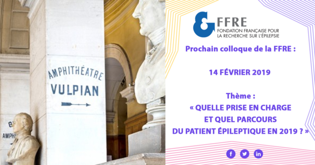 colloque grand public FFRE